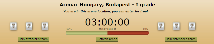 country arena.png