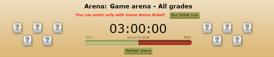 game arena.png