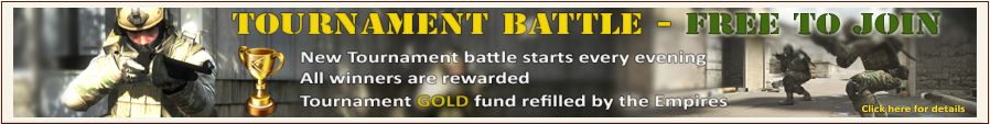 tournament-banner.png