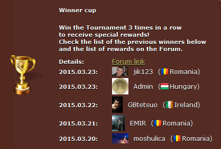 tournament-winner-cup.png